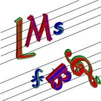 lms logo tiny