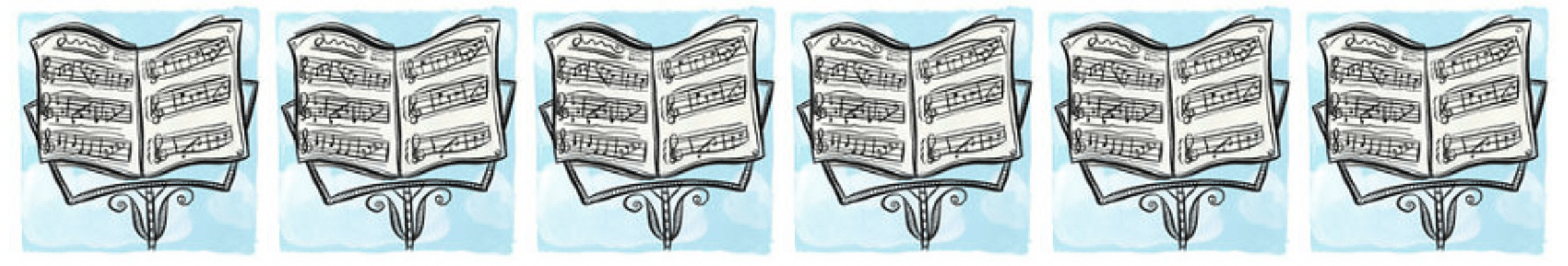 Cavatina Music