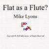 flatasa flute