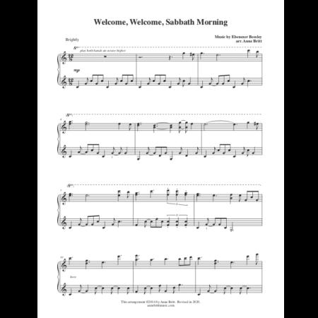 welcomewelcome pg1
