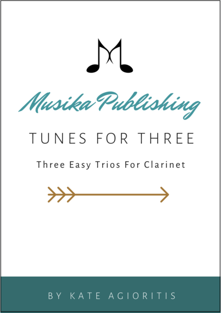 Tunes for Three