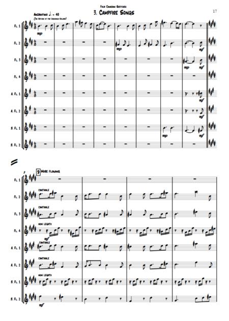 flute canada 3