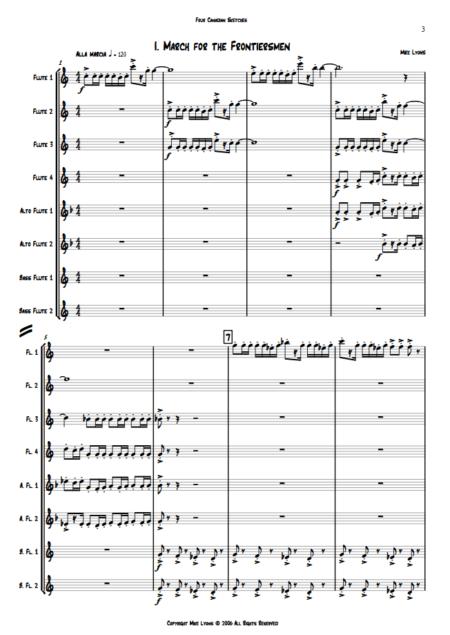 flute canada 1