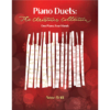 Piano Duets Christmas Collection