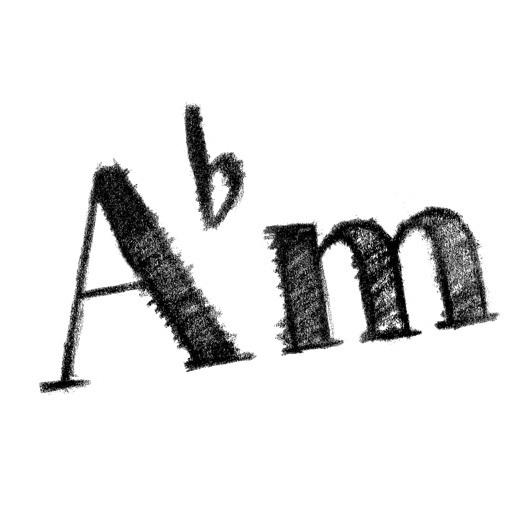 ABM mark rotated 1