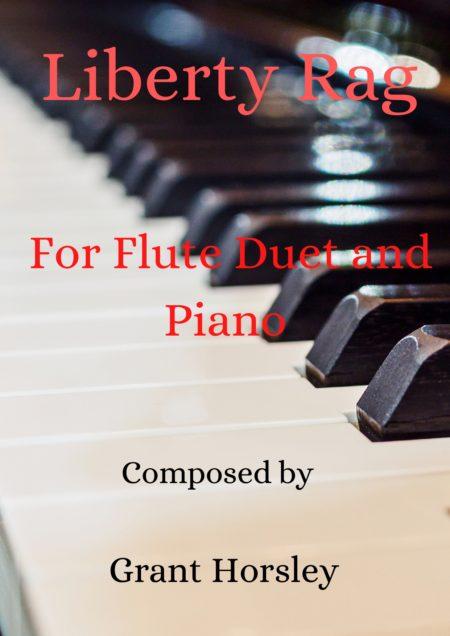 liberty rag flute duet. jpeg