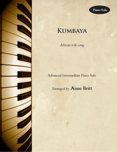 KumbayaAI cover