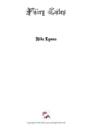 Flute Trio – Fairy Tales