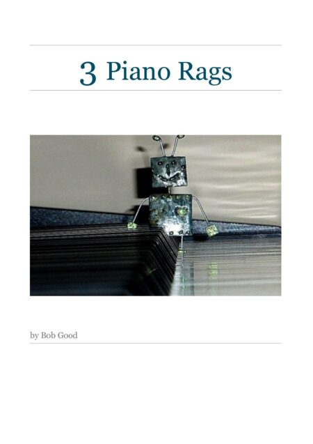 PNC01 cover 1 pdf