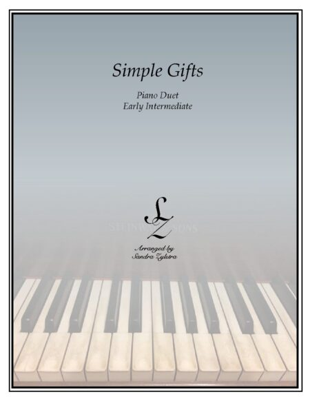 PD EI 05 Simple Gifts pdf