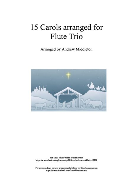 front cover 1 pdf 1