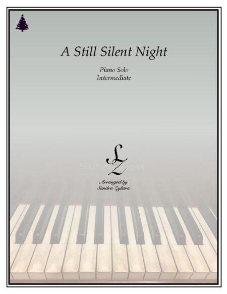PS I 03 A Still Silent Night pdf