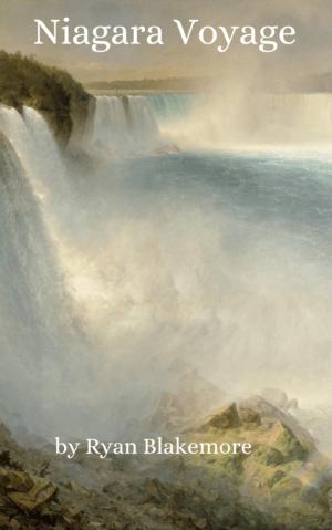 Niagara Voyage