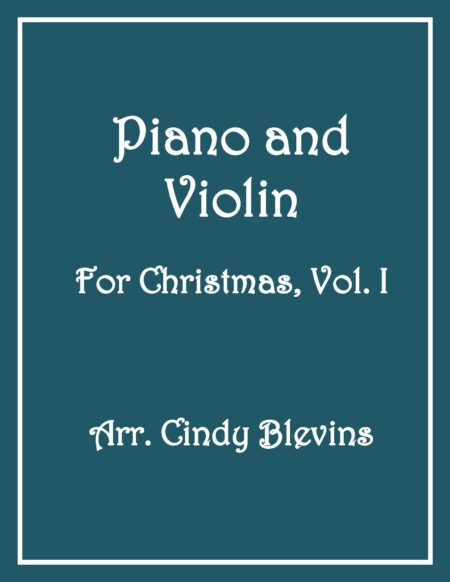 PVChristmas1Cover