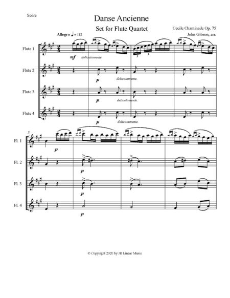 Danse Ancienne fl4 page 1
