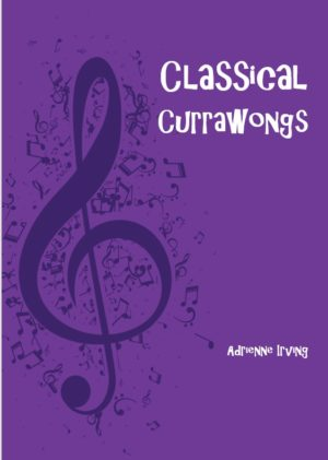 Classical Currawongs – Beginner flute ensemble