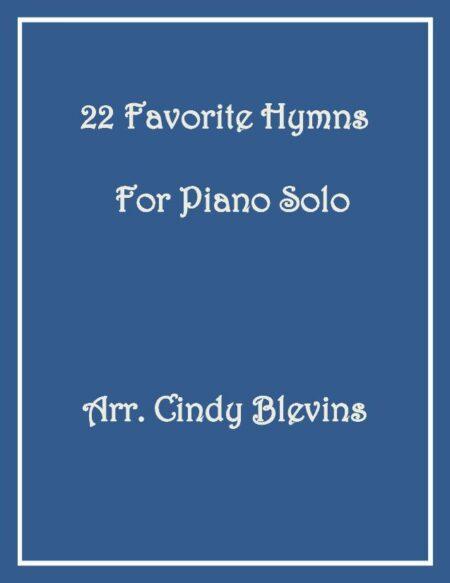 pianohymnscover