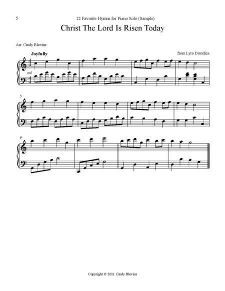 pianohymns5