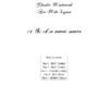 Madrigals Book 4 16