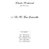 Madrigals Book 4 13