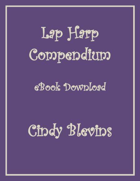 LapCompCover