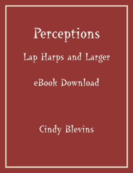 PerceptionsLapCover