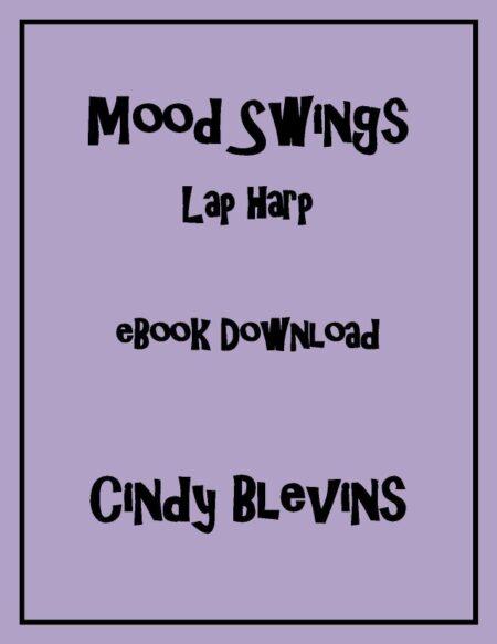 MoodSwingsLapCover