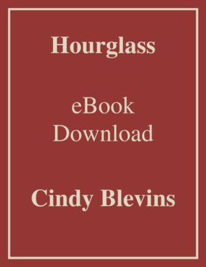 Hourglass, 23 Original Solos for Lever or Pedal Harp