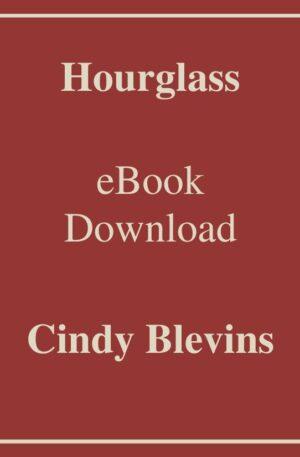 Hourglass, 23 Original Solos for Lever or Pedal Harp