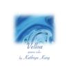 Velloa - cover