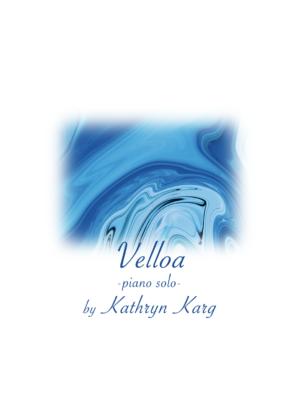 Velloa