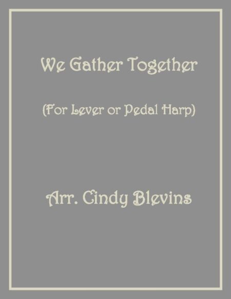 we gather 1