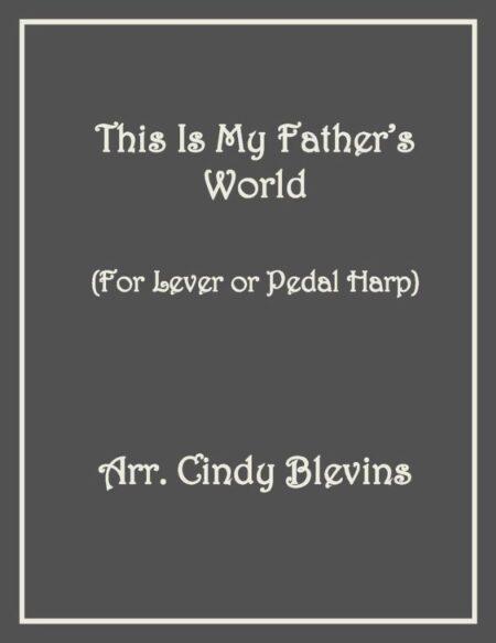 fathers world