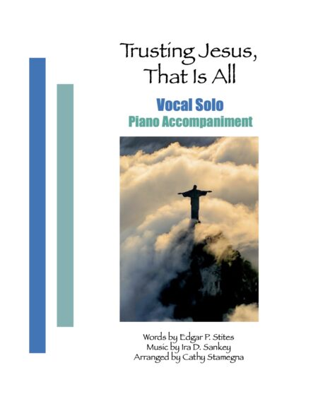 VOC Trusting Jesus That Is All title JPEG