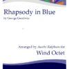 cover rhaps wind