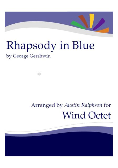 cover rhaps wind