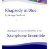 cover rhaps sax