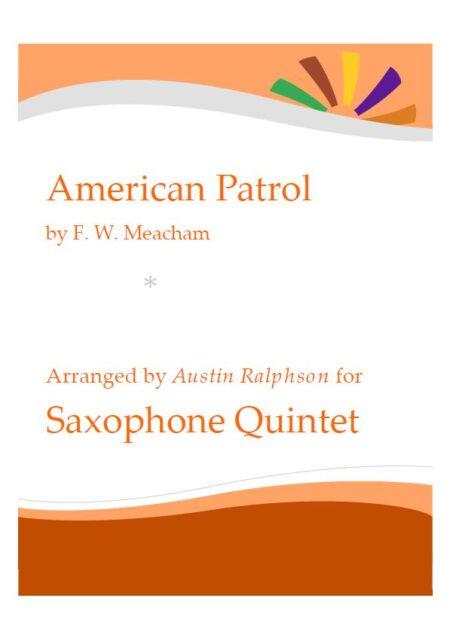 cover AP