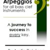 cover bass arp