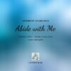 ABIDE WITH ME string trio