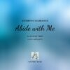 ABIDE WITH ME - clarinet trio