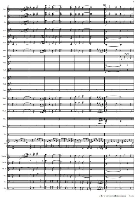 483 A Day of Hope Orchestra SAMPLE page 03
