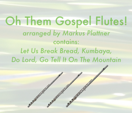 Flutes All Prod img