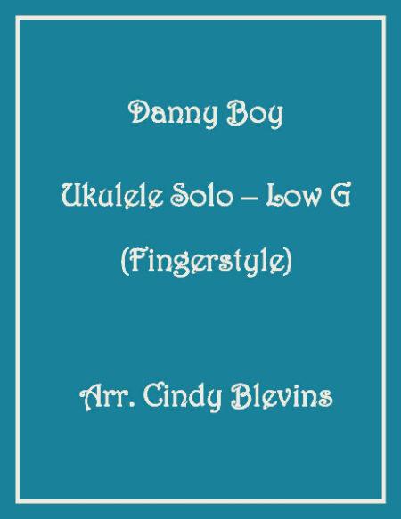 Danny Boy Cover