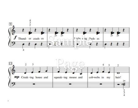sample 2 3