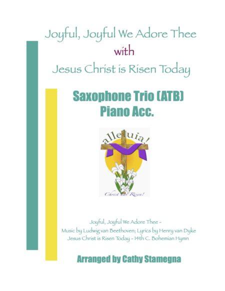 Sax Trio ATB Joyful Joyful... title JPEG