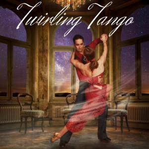 Twirling Tango
