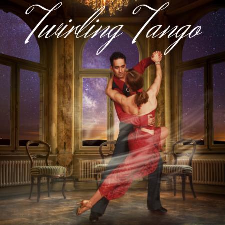Twisting Tango