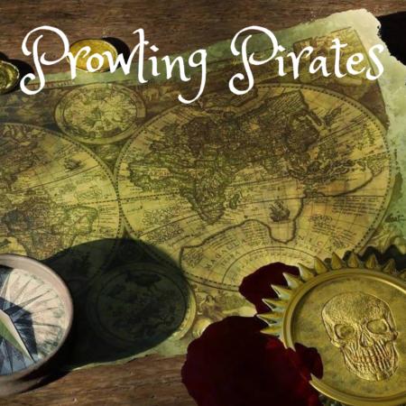 Prowling Pirates