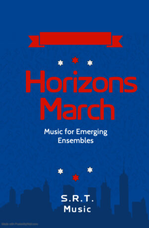 Horizons March